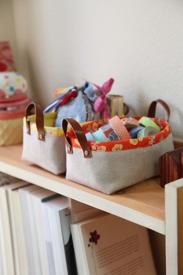 minkikim_fabric_storage_bins_01