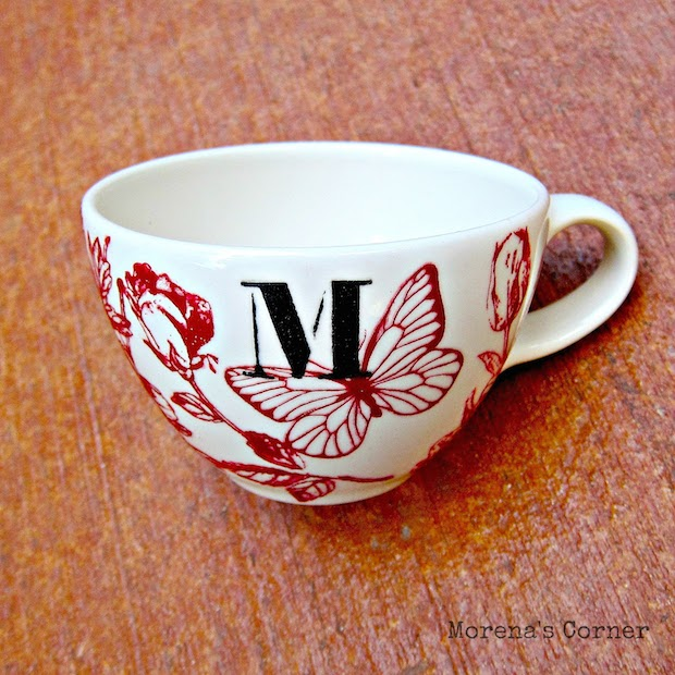morenascorner_anthropologie_inspired_mug