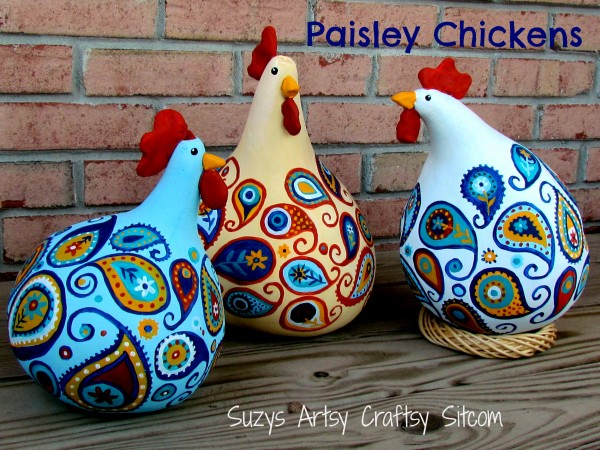 Paisley-Chickens20-600x450