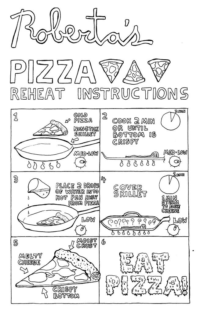 reheat-pizza-2