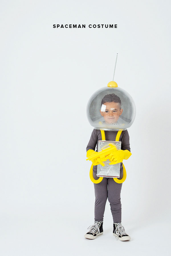 SPACEMAN-COSTUME-1