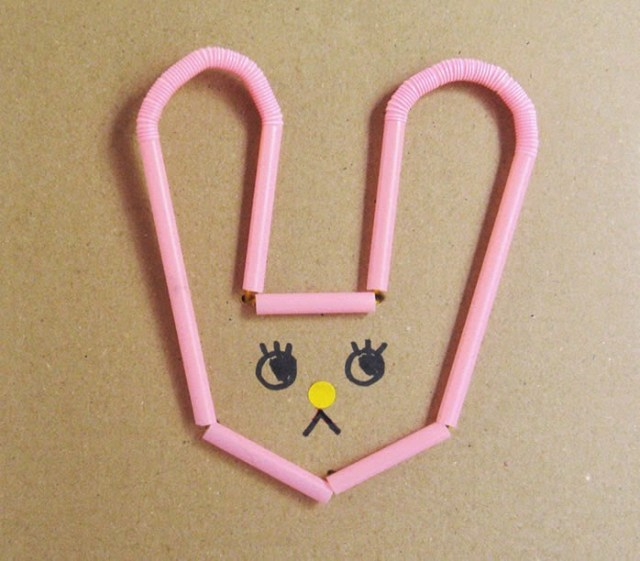 straw-embroidery-1