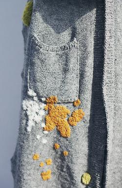 the-stone-coat-3