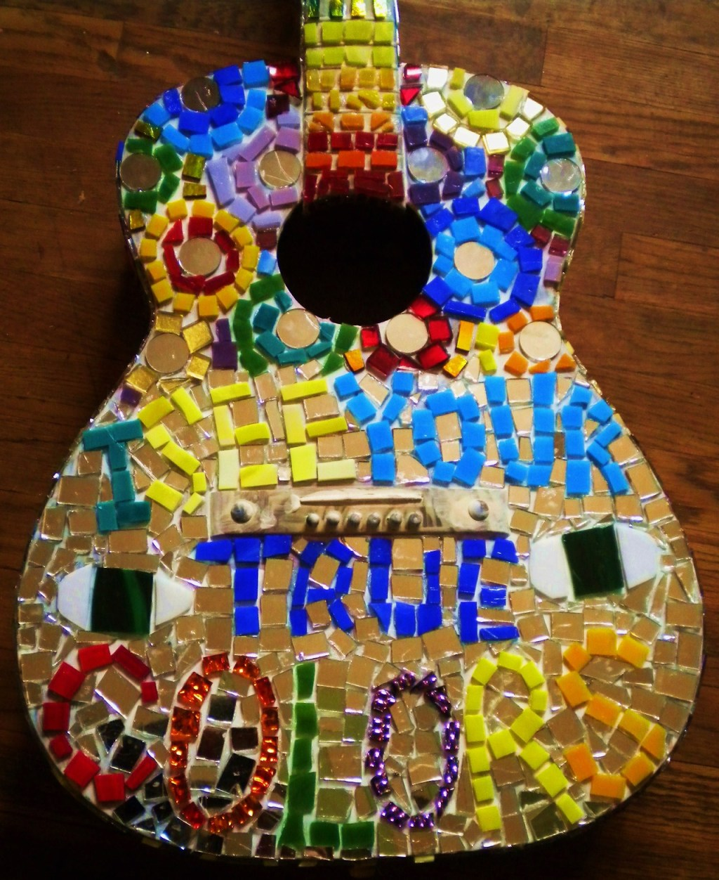 true-colors-guitar-1