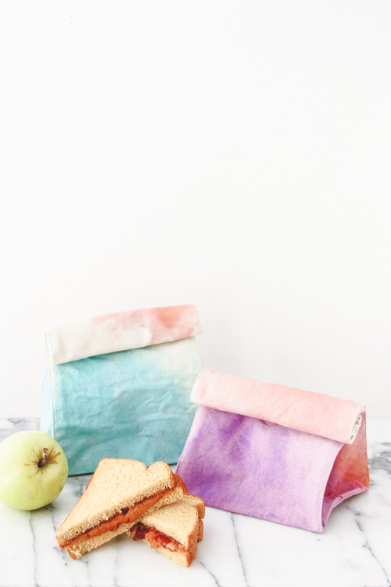 watercolor-lunch-bags-1