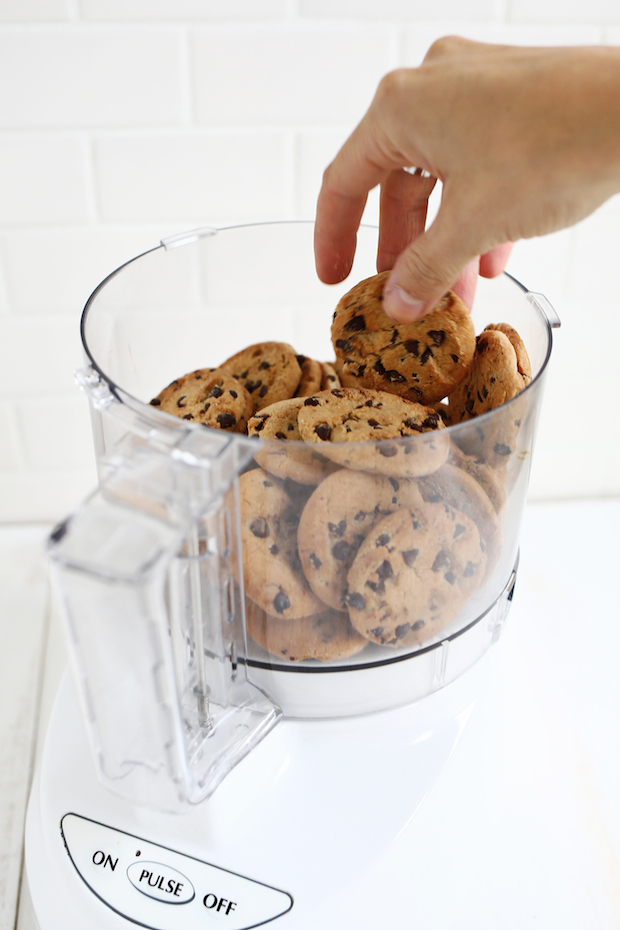 abeautifulmess_cookie_butter_02