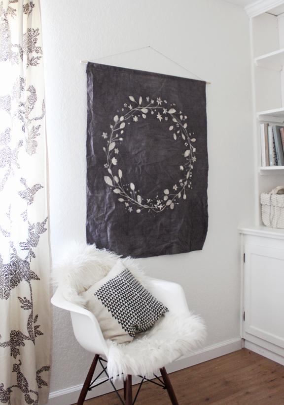 batik-dye-tapestry_diy