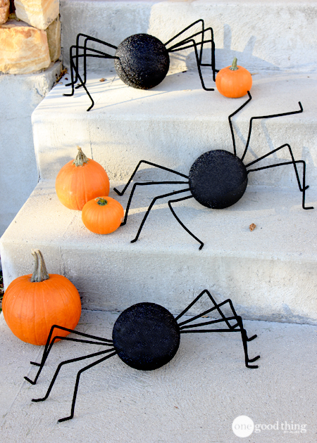 Bats-and-Spiders-7