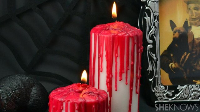 bloody-candles-1