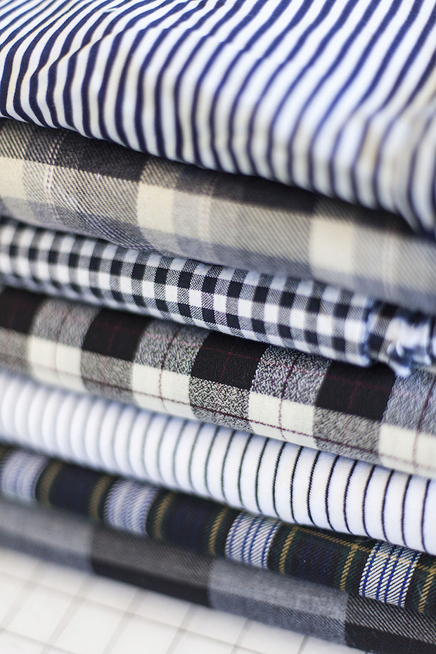 coletterie_matching_plaids_and_stripes_02