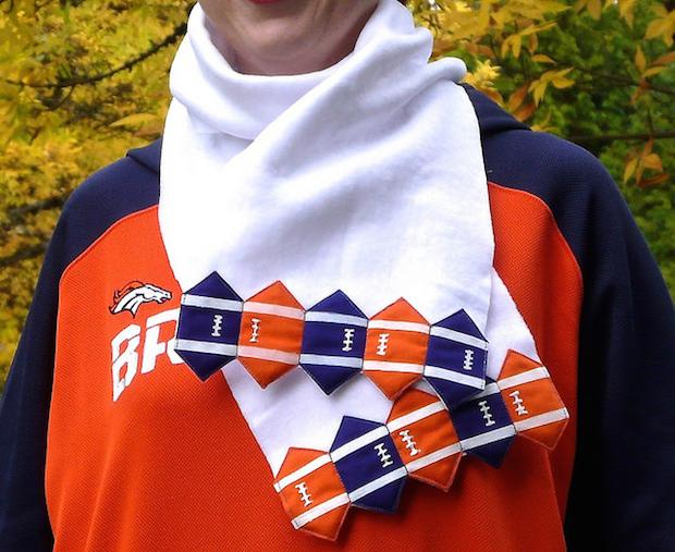craftypod_football_EPP_scarf_01