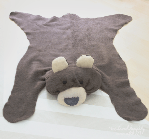 faux-bear-skin-rug-1