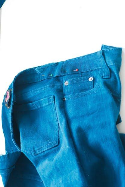 freshlypicked_waistband_gap_fix_02