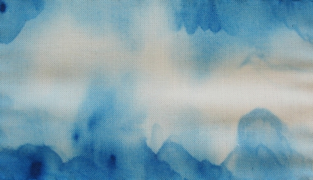 howdidyoumakethis_watercolor_fabric_painting_01