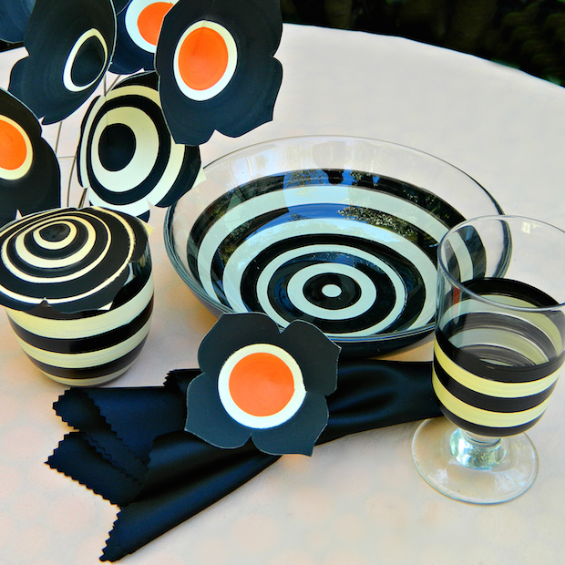 markmontano_beetlejuice_table_DIY