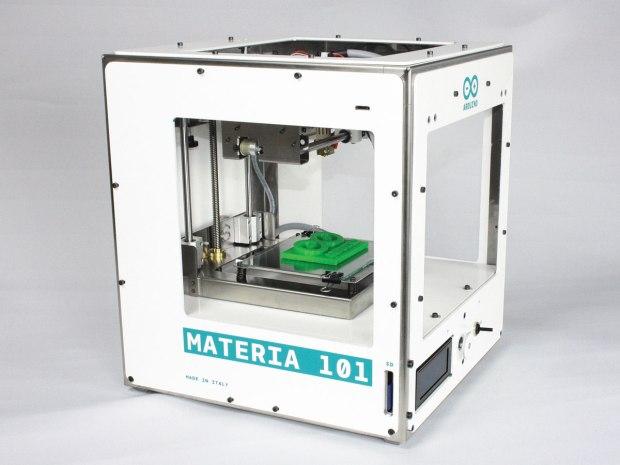 Materia-101_5