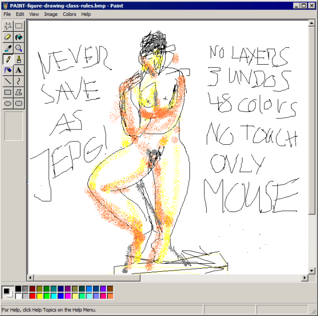 PAINT-figure-drawing-class-rules-P