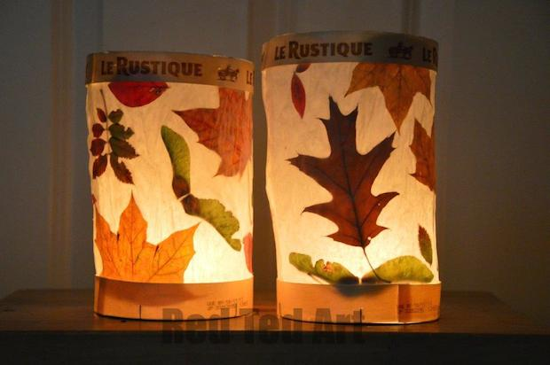 redtedart_leaf_lanterns_01