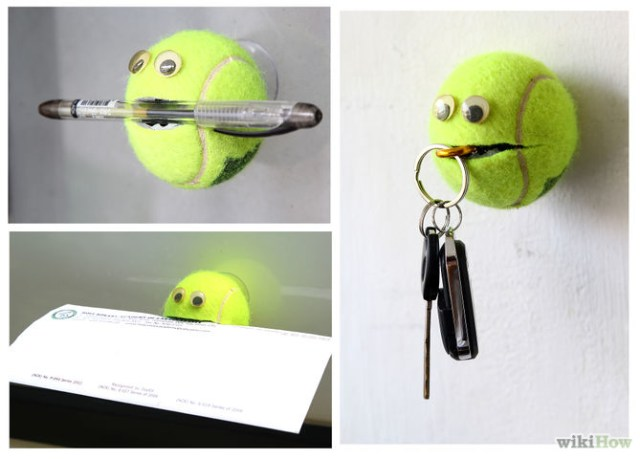 tennis-ball-holder-2
