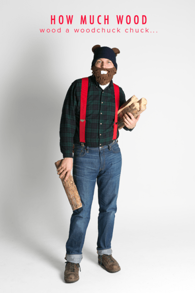 woodchuck-easy-halloween-costume