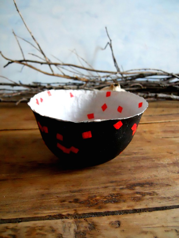 05_paper_bowl_flickr_roundup