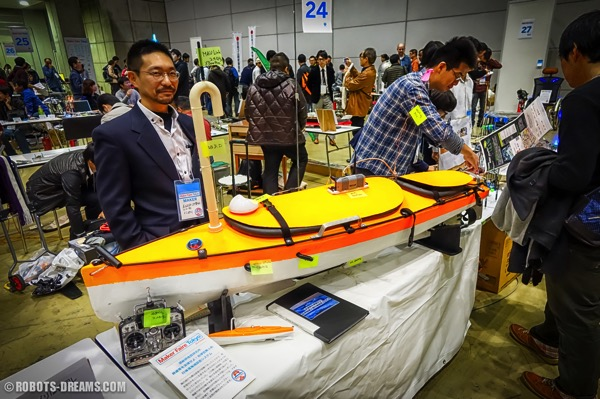 141124-Maker-Faire-Tokyo-22.jpg