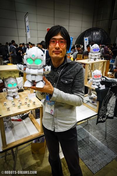 141124-Maker-Faire-Tokyo-33.jpg