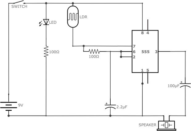 555SS_schematic