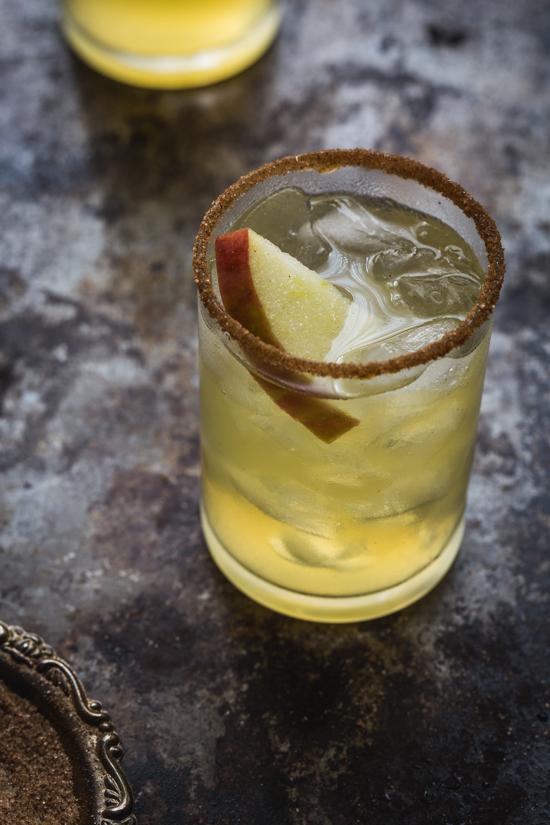 Apple-Cider-Margarita-1