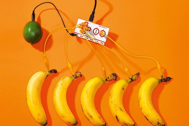 Bananas-comp