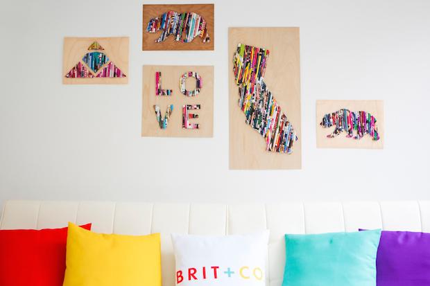 britandco_magazine_wall_art_01