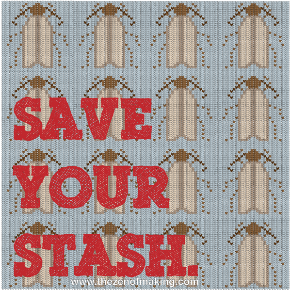 clothes_moths_save_your_stash_1