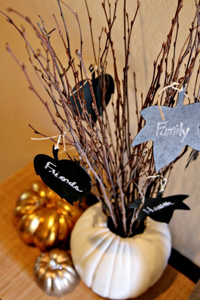 CRAFT_thankful_tree_picture2