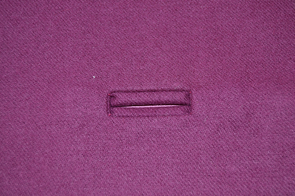 craftsy_bound_buttonhole_02