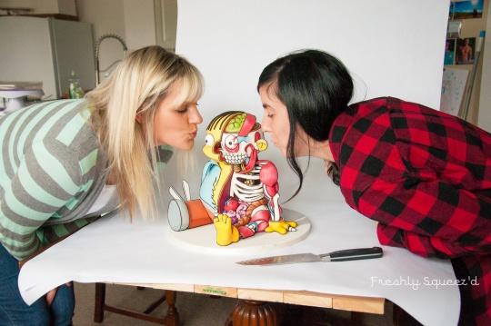 cutout-ralf-cake-3