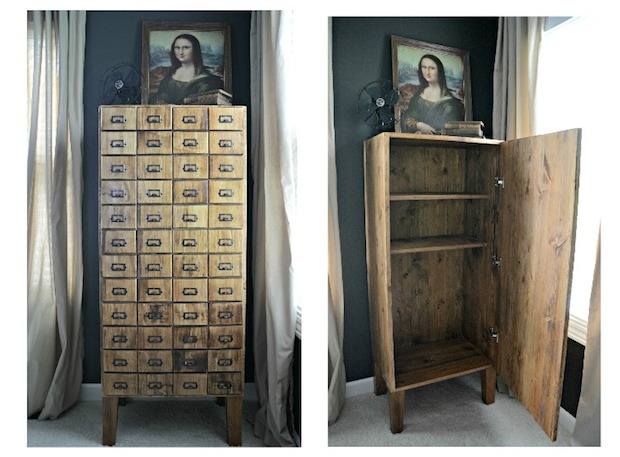 decorandthedog_faux_card_catalog_cabinet_03