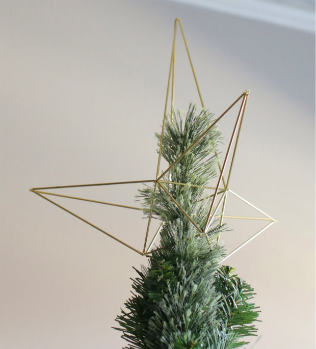 ehow_geometric_himmeli_tree_topper_01