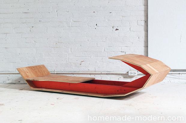 homemade-modern_modern_toboggan_01