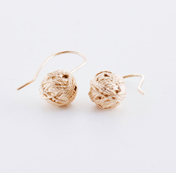 knit-silver-jewelry-2