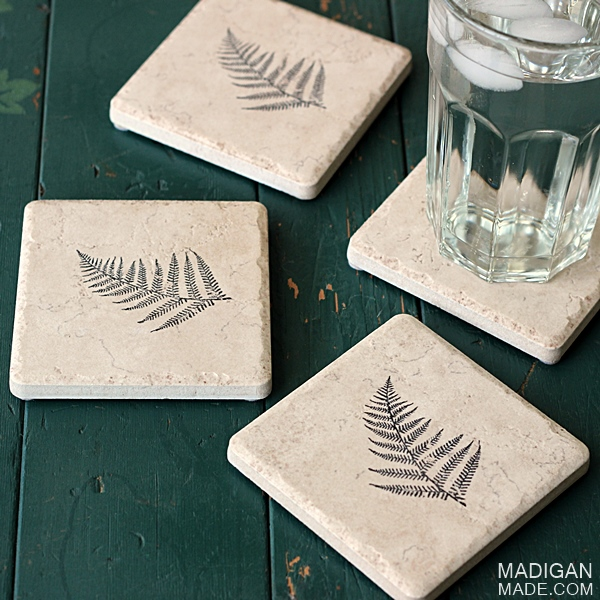 madiganmade_simple_coasters_01