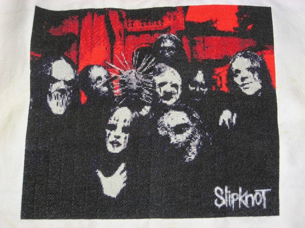 slipknot-sampler-1