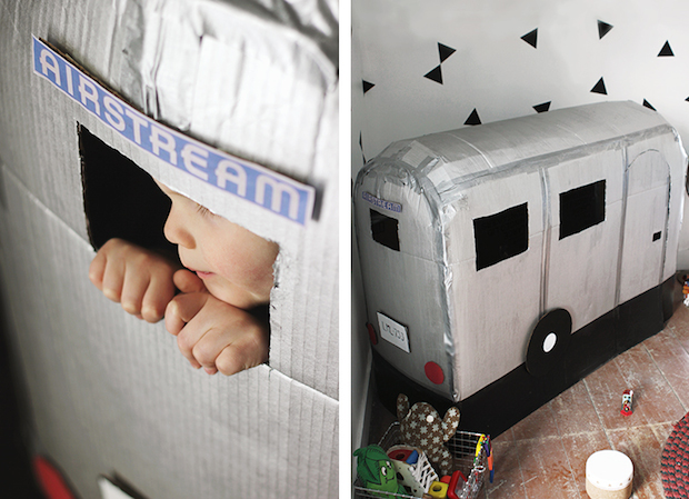 themerrythought_airstream_playhouse_02