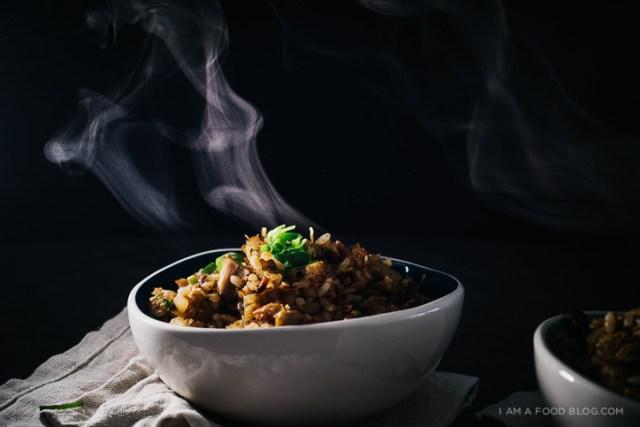 turkey-fried-rice-1