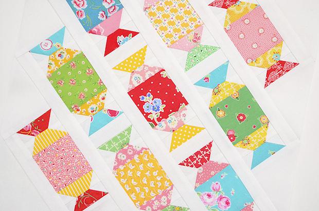 01_Sugar_Candies_Quilt_Top_flickr_roundup