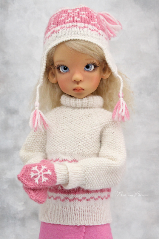 02_layla_in_new_winter_outfit_flickr_roundup