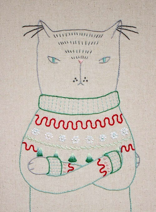 04_ugly_xmas_sweater_cat_flickr_roundup