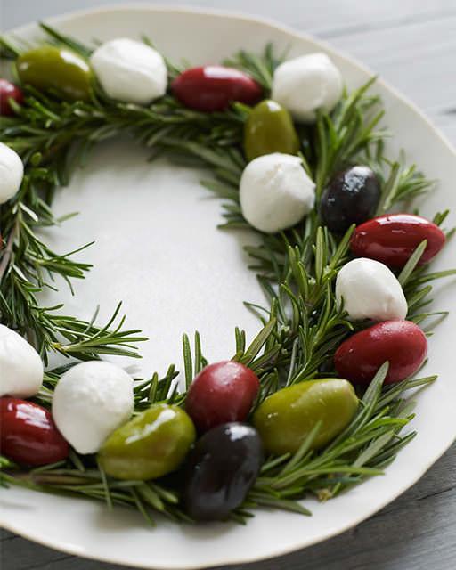 antipasto-wreath-1