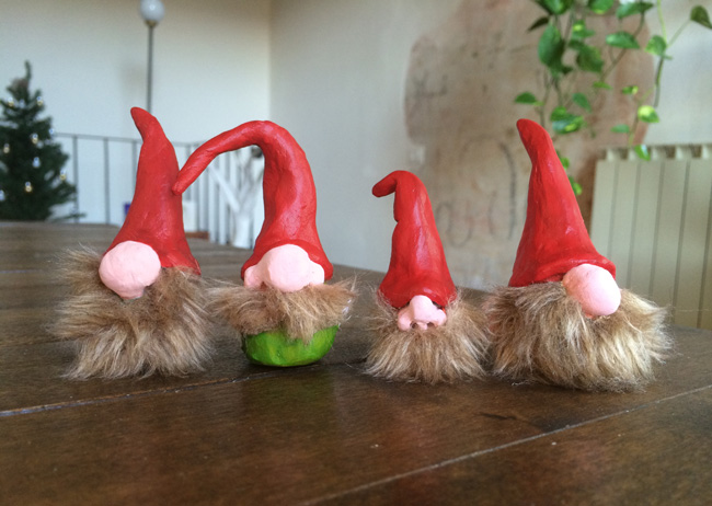 clay-gnomes-1