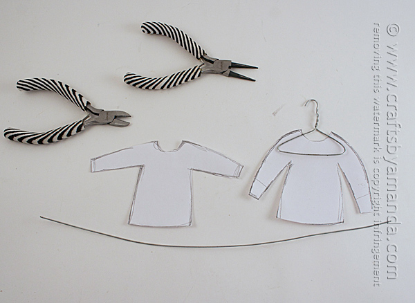 craftsbyamanda_ugly_sweater_ornaments_02