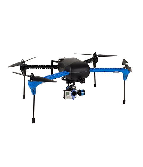 detail-drones-iris-Side